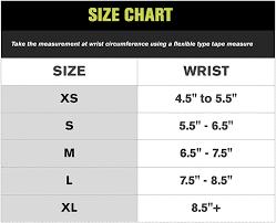 Buy Donjoy Comfortform Wrist Support Brace Large Wrist