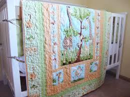 Baby quilt, quilt panel, giraffe - www.quiltaddictsanonymous.com ... & Baby quilt, quilt panel, giraffe - www.quiltaddictsanonymous.com Adamdwight.com