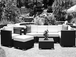 commercial outdoor dining furniture. Commercial Outdoor Patio Furniture Architecture Designs Bed 1170x878: Full Size Dining
