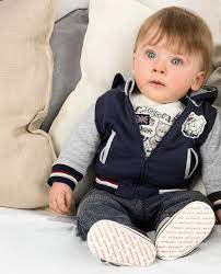 Fanciful Baby Boy Clothes Hd ...