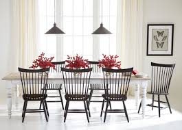 Berkshire Side Chair Side Chairs - Ethan allen dining room chairs
