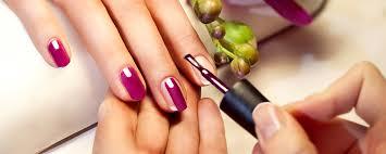 wynn nails spa