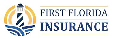 florida s premier insurance agency