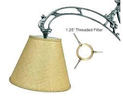 uno fitter lamp shade lamp shades lamp shades adapter lamp shade fitting slip fitter lamp shade