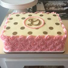 21st Birthday Sheet Cakes Happy Holidays