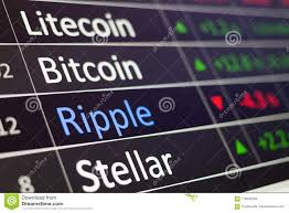 Stellar Stock Chart Crypto Trading Chart For Buying And Selling Bitcoin Stellar