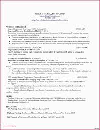new nurse cover letters new graduate registered nurse cover letter resume for nurse