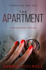 Arc For The Apartment By Cherie Mitchell On Booksprout