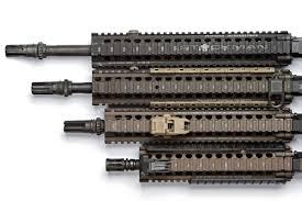 Stickman Magazine Holder DD by Stickman Speed up and simplify the pistol loading process 24
