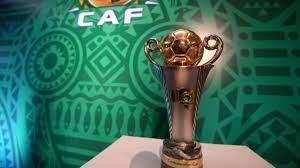 قرعة دور الـ32 الثاني في بطولة الكونفدرالية الإفريقية| مباريات في المتناول  للأندية العربية