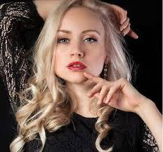 Honest sincere russian women