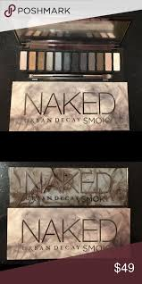 urban decay logo vector. nib - urban decay smoky palette. brand new logo vector a