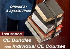 Virginia insurance continuing education course category restrictions students must take courses in the line for which they hold a license. Pre Licensing And Continuing Education For Insurance Agents Adjusters Real Estate Sales Associates And Brokers And Other Professionals Online Training Institute Online Courses