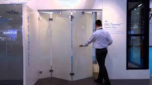 you beautiful folding doors gallery bathtub for bathroom ideas beautiful tri fold shower door folding tub