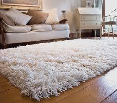 sheepskin rug for home decorating ideas new 9x12 area rugs clearance ikea area rugs white