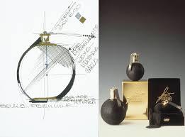 "<b>Gianfranco Ferré</b>, ""<b>Ferré by Ferré</b>"" fragrance, 1991 — Google Arts ..."