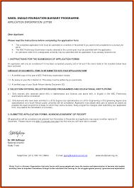 Marketing Data Analyst Sample Resume Admin Asst Cover Letter