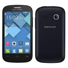 Alcatel Pop C3 Navy 4GB Unlocked & SIM ...