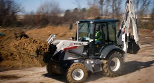 tx760b terex concrete and construction products s