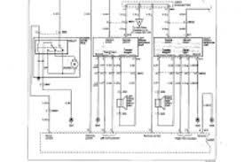 hyundai elantra stereo wiring diagram 4k wallpapers 2017 hyundai santa fe sport stereo wiring diagram at 2004 Hyundai Santa Fe Radio Wiring Diagram