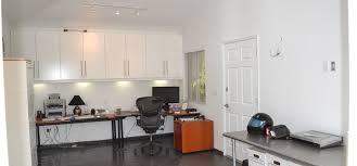 Converting garage into office Stand Alone Quick Quote Garage Conversion Garage Office Conversion