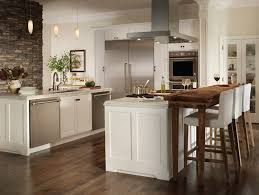 legacy kitchen cabinets exclusive idea 17 kitchen beignets new orleans hamburger and seafood co