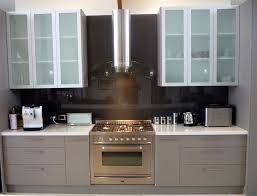 white cabinet door with glass. White Overhead Kitchen Cabinets With Frosted Glass Door Inserts For Cabinet Doors Toronto