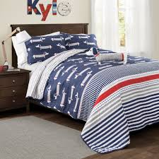 full size of navy bedding and curtains twin xl quilt set blanket