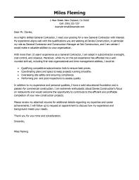 Cover Letter Examples Sociology Mediafoxstudio Com