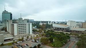 Image result for GHANA