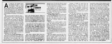 NKD 70 gossip - Newspapers.com