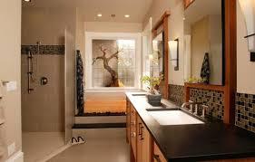 bathroom lighting advice. bathroom lighting advice 175e860655a8b4f80a2d11d02503aa3d960x500 g