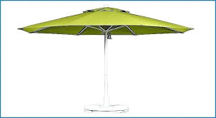 patio umbrella extension pole patio umbrella with white pole patio umbrella with white pole improbable fresh design inspiration home interior patio umbrella