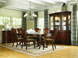 asian style dining room furniture. full size of china cabinetasian style dining room furniture set buffet diy decor table asian