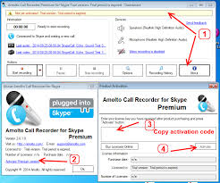 recording a skype call support amolto call recorder for skype