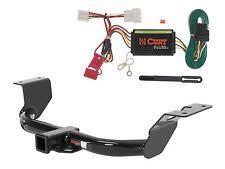 tekonsha p prodigy electric trailer brake controller wiring tekonsha electric trailer brake controller wiring diagram wire