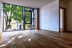 best place to buy hardwood flooring. Best Place To Buy Hardwood Flooring