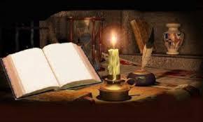 Résultats de recherche d'images pour «Le cahier mystique»