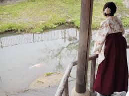 「玉造温泉 恋来井戸」の画像検索結果