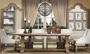 transitional dining room sets. Transitional Dining Room Sets R