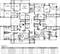 Shed Roof Home Plans Contemporary House Plans With Shed Roof Contemporary Home Plan