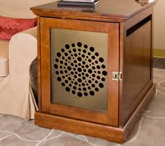 designer dog crate furniture ruffhaus luxury wooden. Designer Dog Crate Furniture 1000 Images About On Pinterest Crates Best Decor Ruffhaus Luxury Wooden R