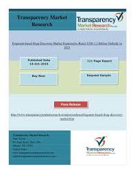 Fragment Based Drug Design Ppt Ppt Fragment Based Drug Discovery Market Expected To Reach