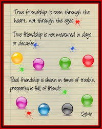Quotes About Smile And Friendship Adorable Quotes About Smile And Friendship Simple Keep Smiling Images