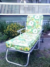retro aluminum patio furniture. Retro Aluminum Patio Furniture Good Chairs For Outdoor Makeover 54 T