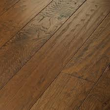 engineered hardwood flooring weshipfloors see more shaw western hickory espresso 3 8 in t x 5 in w x