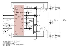 simple auto wiring diagram images power supply circuit diagram wiring diagram schematic