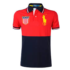 polo ralph lauren flag blue red t shirt ralph and lauren ralph lauren polo shirt