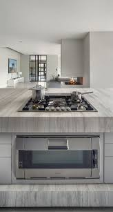 Bobs Furniture Kitchen Island 17 Best Images About Culimaat On Pinterest Bobs Utrecht And Classic