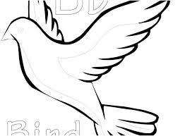 Bird Nest Coloring Page Refundable Bird Nest Coloring Page Info Free